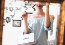 The-6-Best-2021-Luxury-Lifestyle-Blogs-to-Follow-on-AmericasBestBlog