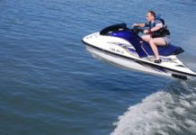 Things-To-Know-As-The-First-Time-Jet-Ski-Riders-on-AmericasbestBlog