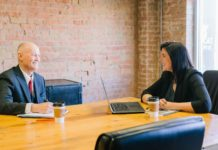 Top-6-Applications-of-Video-Conferencing-on-AmericasBestBlog