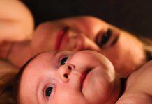 Know-about-Baby's-Breastfeeding-Prep-on-AmericasBestBlog