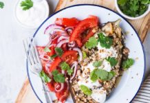 Practical-Tips-to-Afford-Good-Food-on-a-Budget-on-americasbestblog