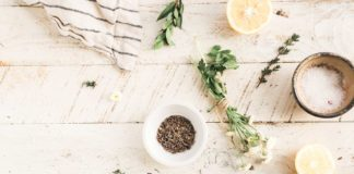 5-Natural-Ways-to-Keep-Your-Blood-Toxin-Free-on-AmericasBestBlog