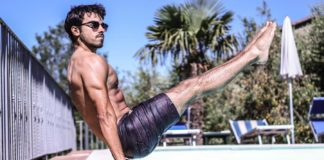 Prepare-for-Warm-Weather-in-summer-with-Gear-Workout-on-americasbestblog