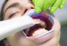 Straighten-Teeth-Let's-Know-the-Details-with-Right-Time-on-americasbestblog