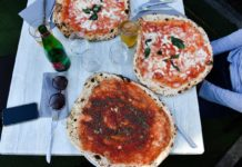 The-Big-Pizza-Pie-What-Will-Be-The-Size-on-americasbestblog
