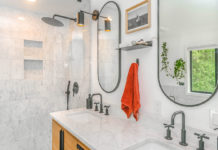 Tip-To-Remodel-Your-Bathroom-on-a-Budget-on-americasbestblog