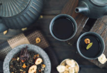You'll-Never-Regret-Drinking-These-7-Healing-Teas-on-americasbestblog