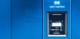 Secure-ATM-Means-the-Security-of-Your-Customers-on-americasbestblog