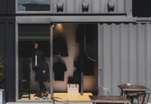 4-Benefits-of-Using-Office-Containers-in-New-Businesses-on-americasbestblog