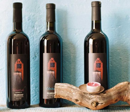 4-Creative-Ideas-You-Didn't-Know-About-Customizing-Wine-Bottles-on-americasbestblog
