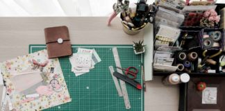 4-DIY-Card-Ideas-to-Go-For-Any-Occasion-on-AmericasBestBlog