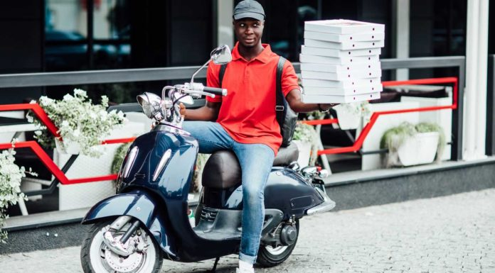4-Ways-To-Increase-Sales-In-Your-Pizza-Delivery-Business-on-americasbestblog